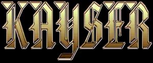 Kayser logo