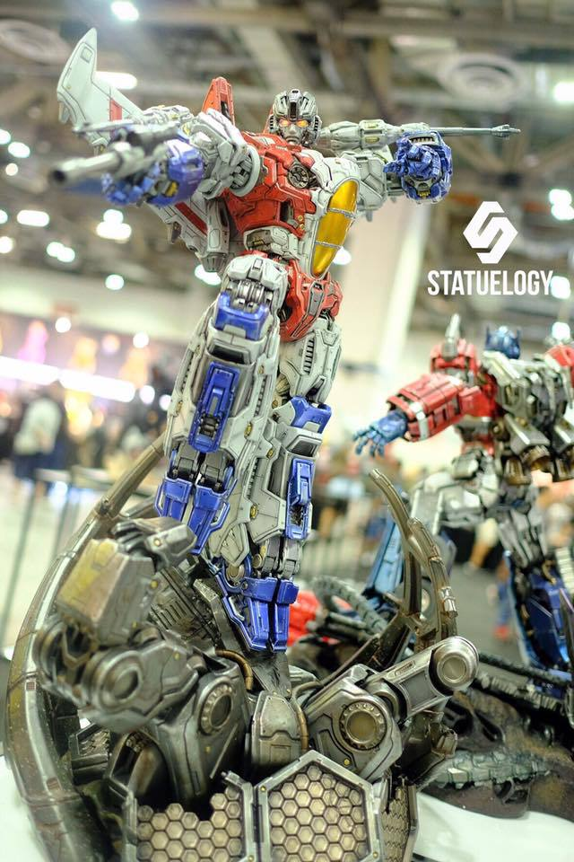 XM Studios: Coverage STGCC 2017 - September 09-10 21430361_101556423705ofk42