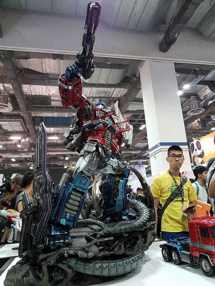 XM Studios: Coverage STGCC 2017 - September 09-10 - Page 2 21462588_174549843091cwsgt