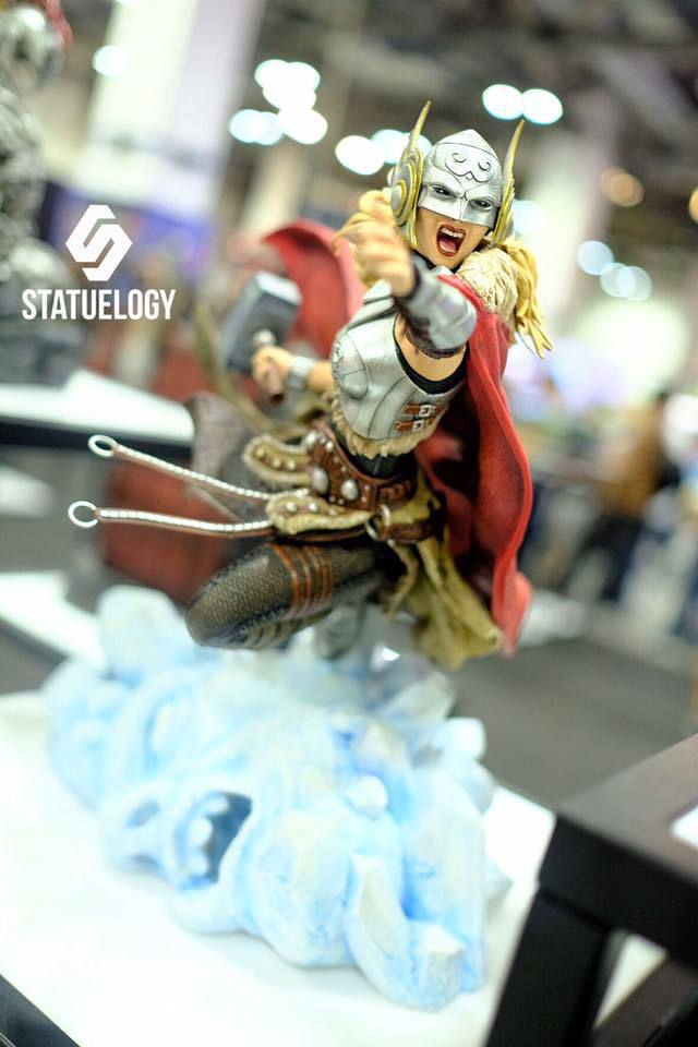 XM Studios: Coverage STGCC 2017 - September 09-10 21462965_101556426074a4kpz