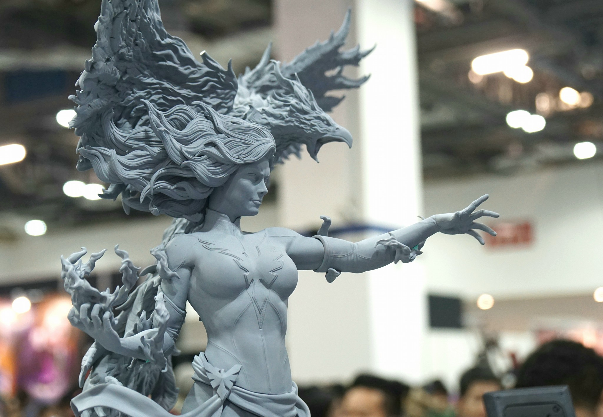 XM Studios: Coverage STGCC 2017 - September 09-10 - Page 2 21543866_941305422701qbsdn