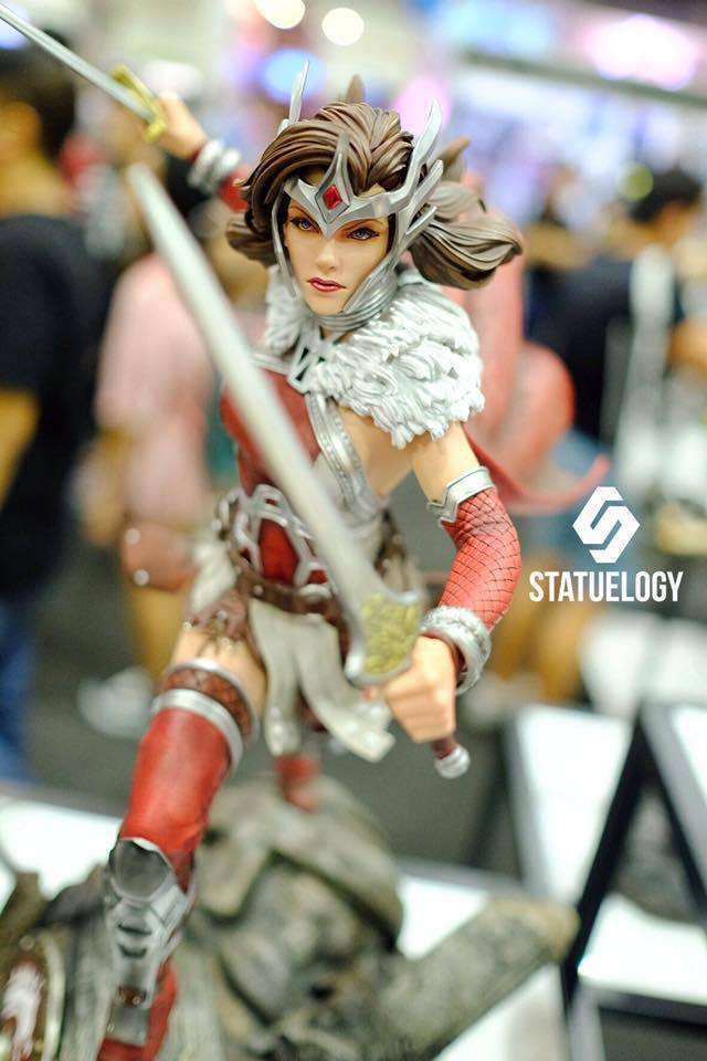 XM Studios: Coverage STGCC 2017 - September 09-10 21558658_101556425123m1rrk