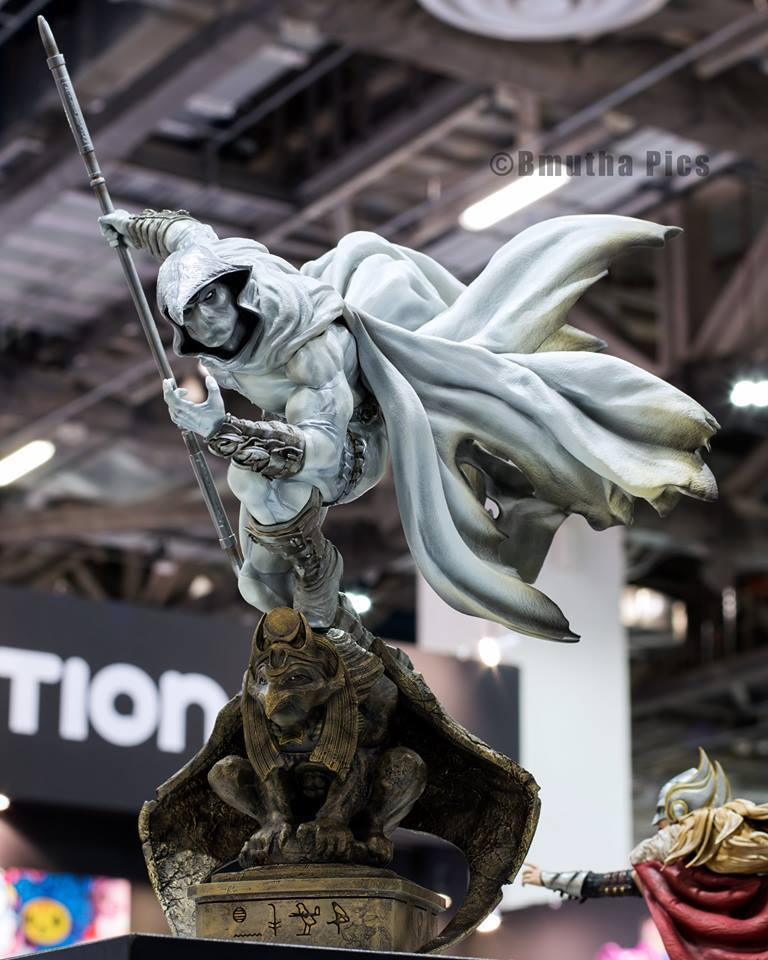 Premium Collectibles : Moon Knight - Page 2 21686120_152967761709edsl2