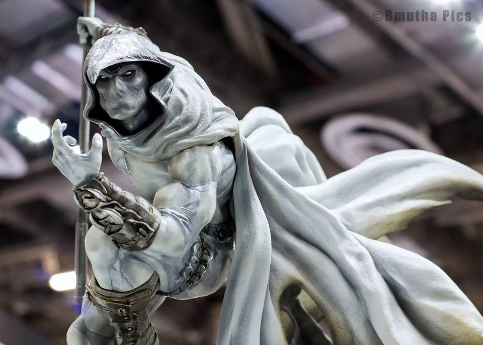 Premium Collectibles : Moon Knight - Page 2 21687039_1529677913764jsrk