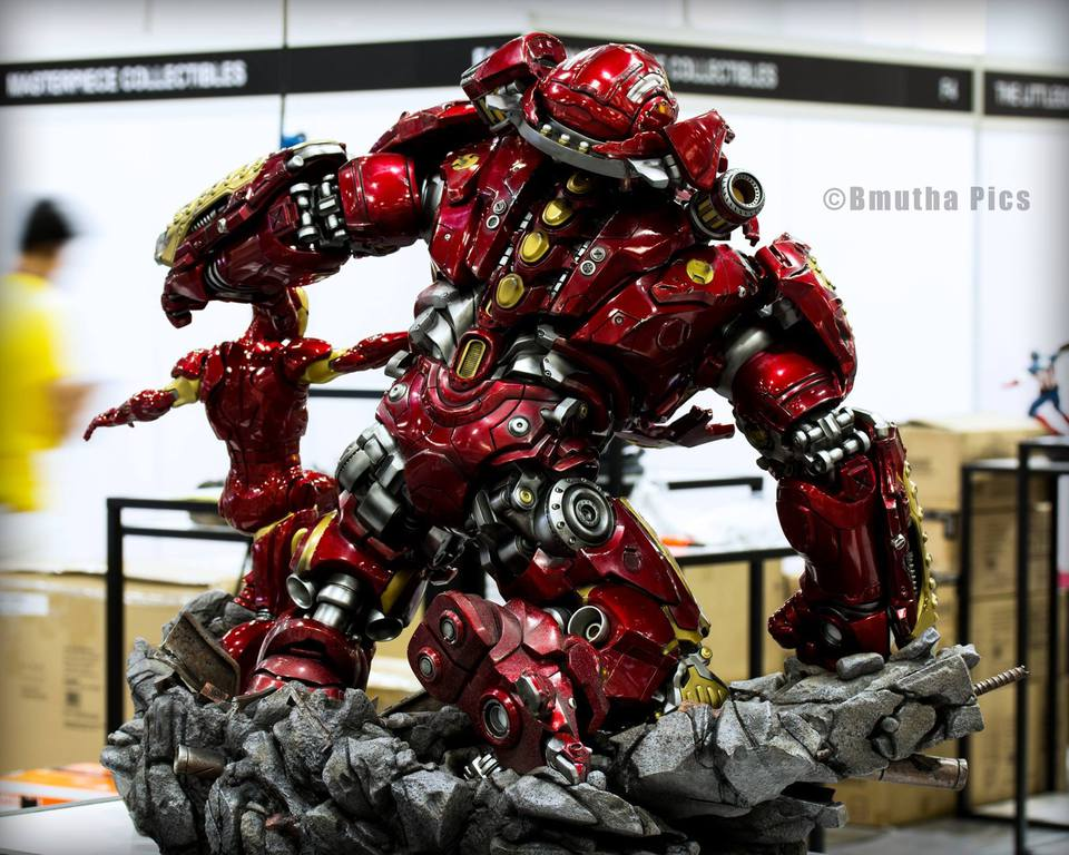 Premium collectibles : Hulkbuster** - Page 2 21728757_152308700441cuki0