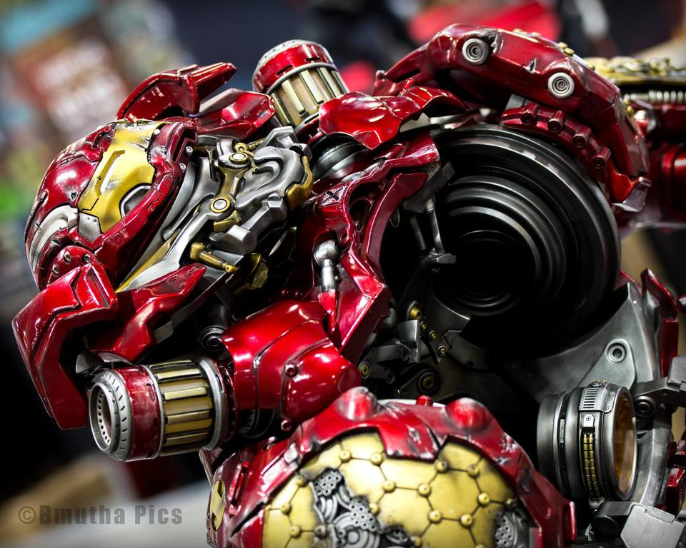 Premium collectibles : Hulkbuster** - Page 2 21731461_1523087237753ljlt