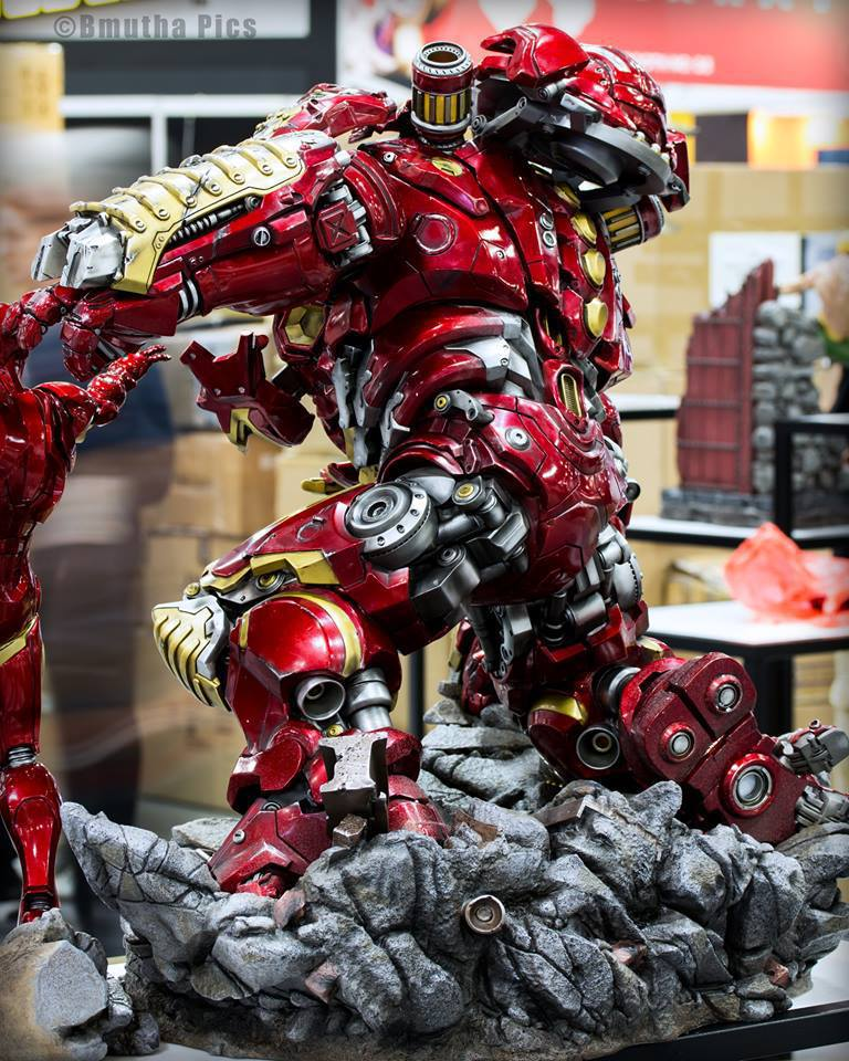 Premium collectibles : Hulkbuster** - Page 2 21740686_15230870110825jsq