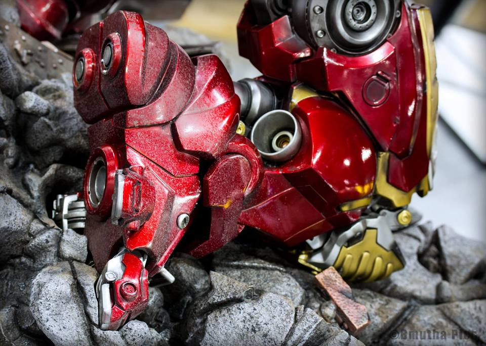 Premium collectibles : Hulkbuster** - Page 2 21743476_152308736108mujgt