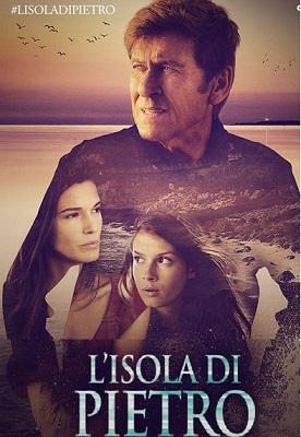 L'Isola Di Pietro - Stagione 1 (2017) (4/6) HDTV 720P ITA AC3 x264 mkv