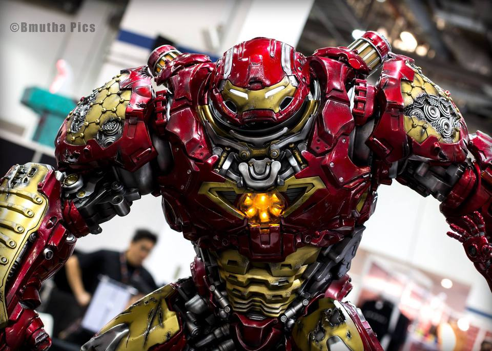 Premium collectibles : Hulkbuster** - Page 2 21752563_152308744441evk5i