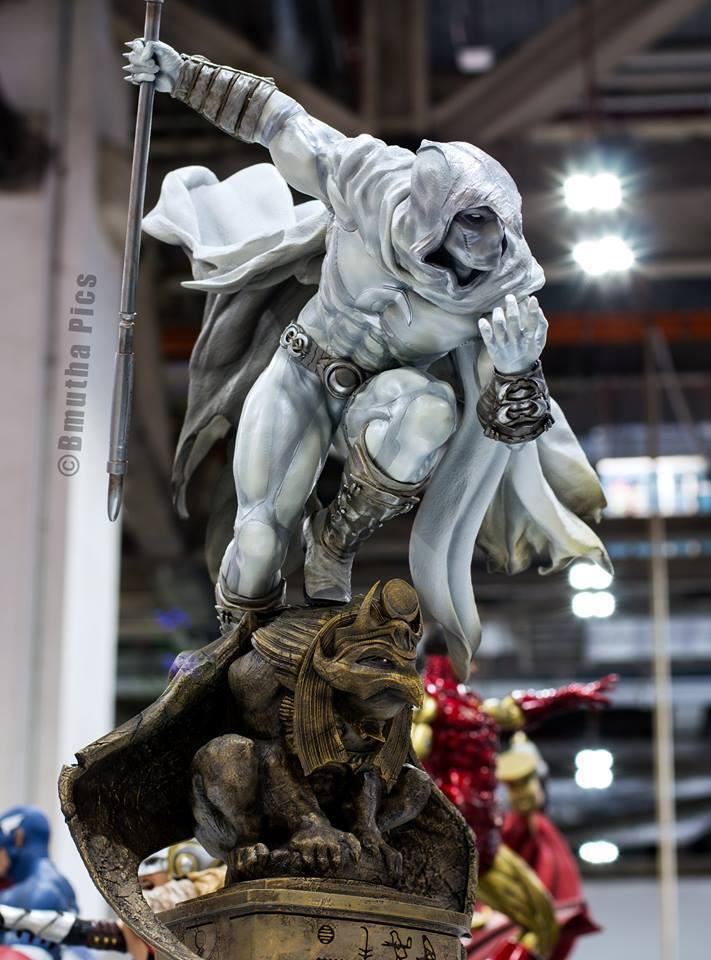 Premium Collectibles : Moon Knight - Page 2 21762124_1529677933762vsrk