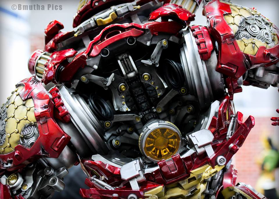 Premium collectibles : Hulkbuster** - Page 2 21762878_152308726108f5jw7