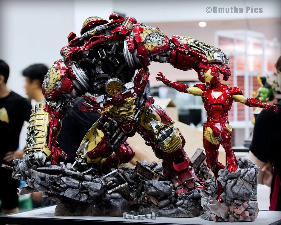 Premium collectibles : Hulkbuster** - Page 2 21765363_1523086871086mjzr