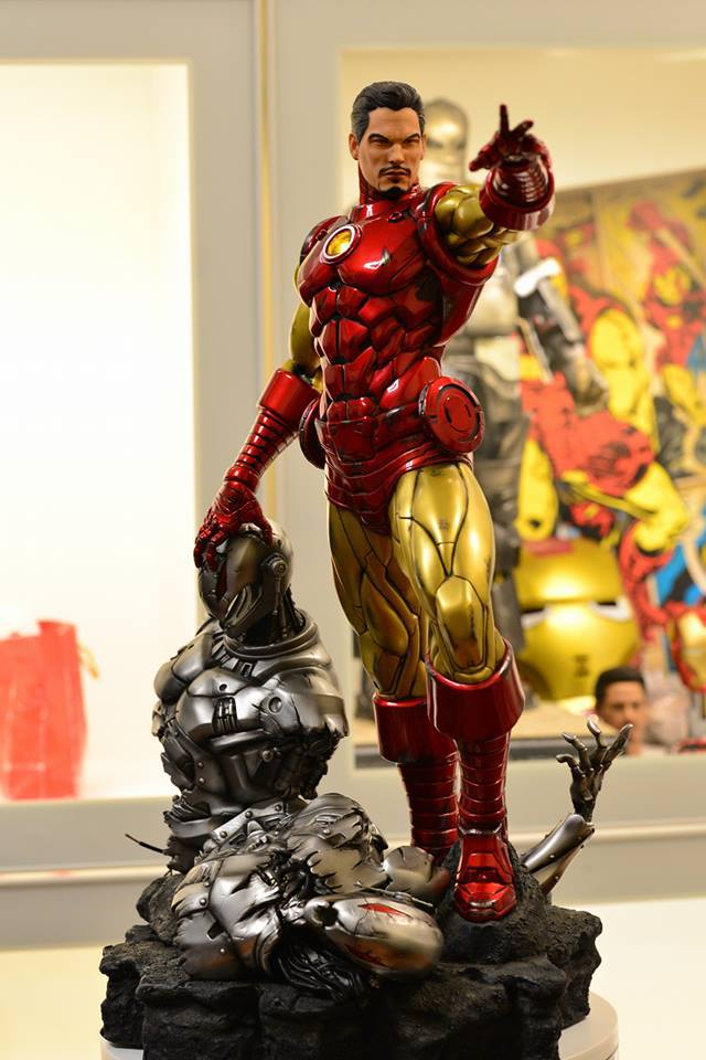 Premium Collectibles : Iron Man classic - Page 4 21766861_1015670729759xu8i