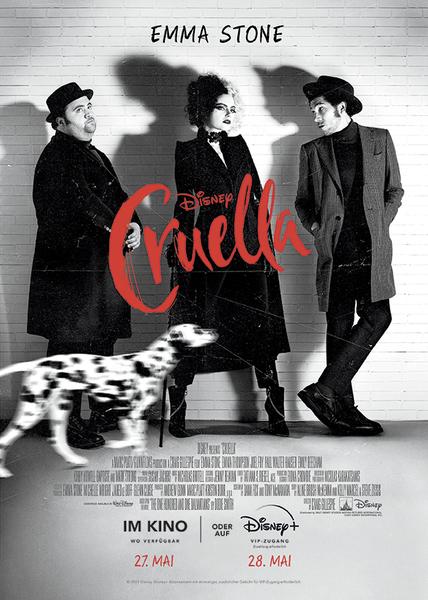 Cruella.2021.German.Webrip.x264-miSD