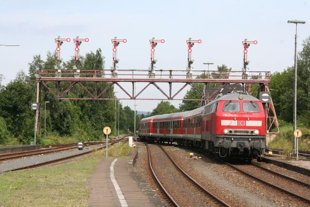 928 619-9 Schöningen