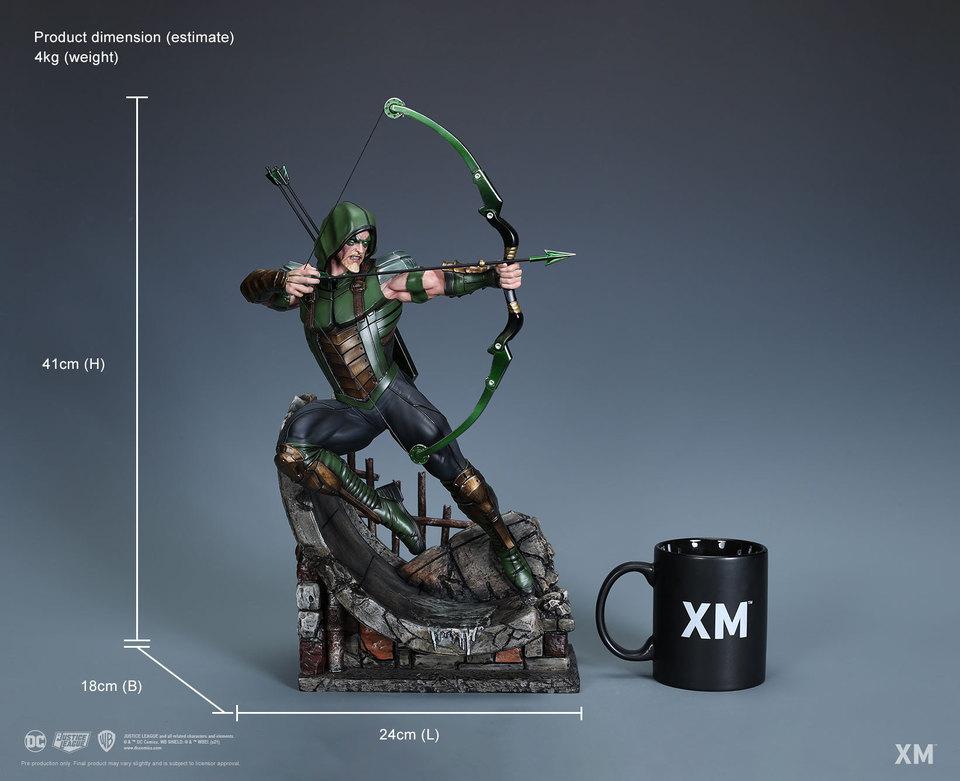 XM Studios : Officiellement distribué en Europe ! - Page 11 218kqb
