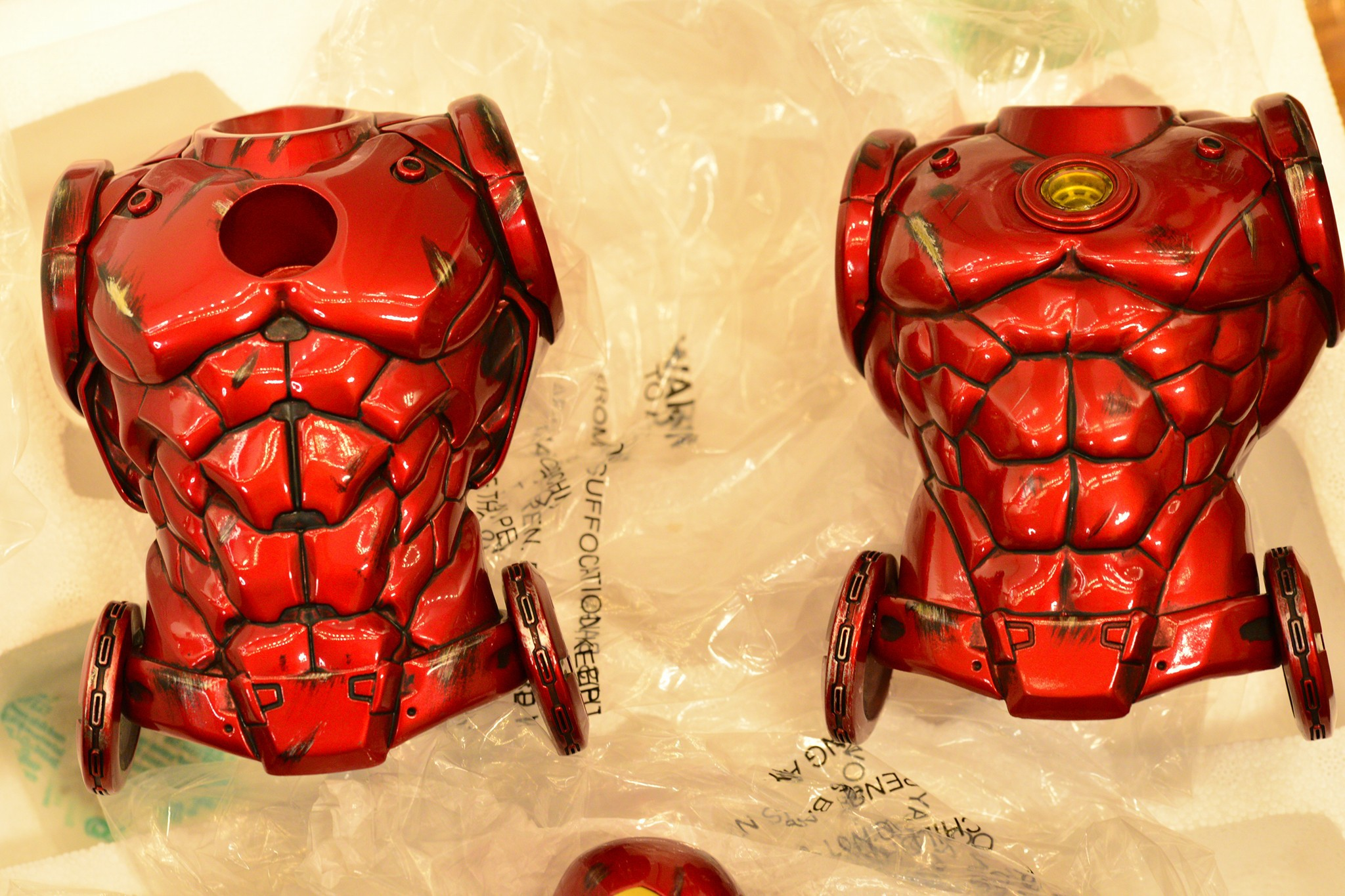 Premium Collectibles : Iron Man classic - Page 4 21949960_10156707297681jrx
