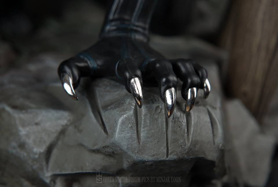 Premium Collectibles : Black Panther - Page 6 21bpuwg