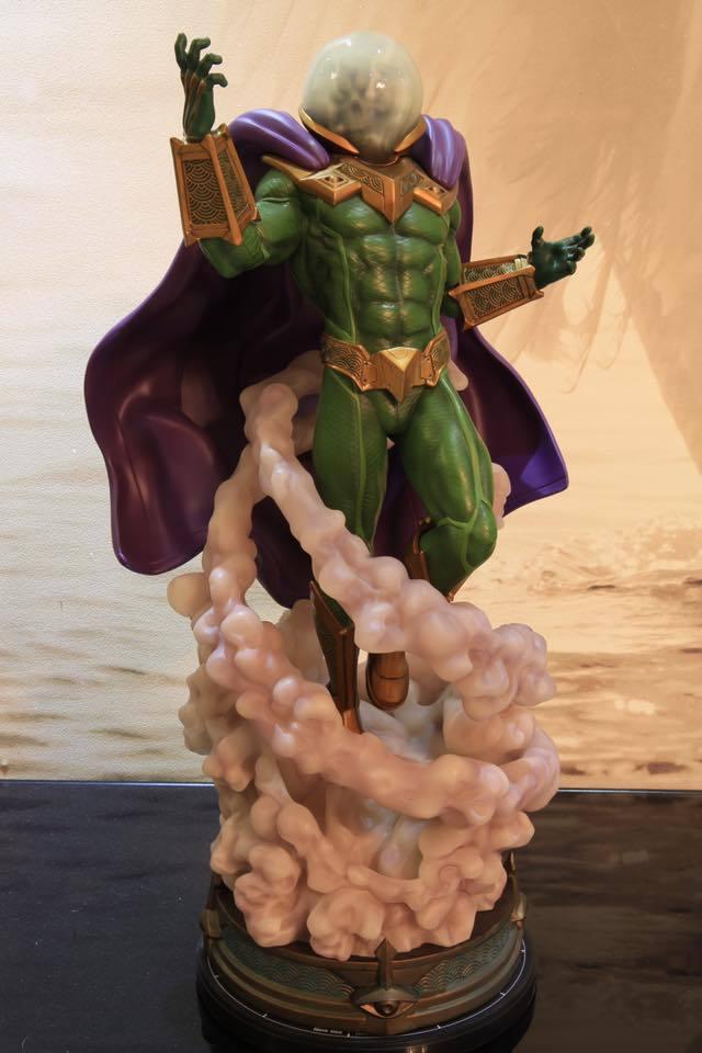 Premium Collectibles : Mysterio - Page 5 21hpfj