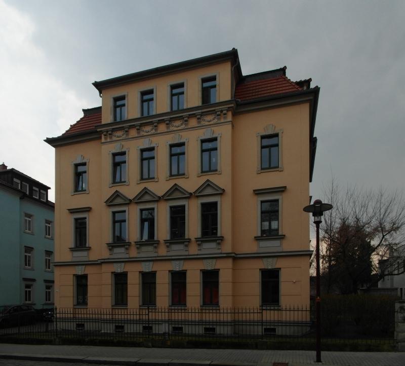 dresden west projekte in l btau cotta gorbitz und briesnitz seite 7 deutsches architektur. Black Bedroom Furniture Sets. Home Design Ideas