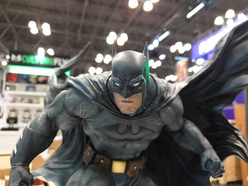 XM Studios: Coverage New York Comic Con 2019 - October 3rd to 6th  21p7k6b