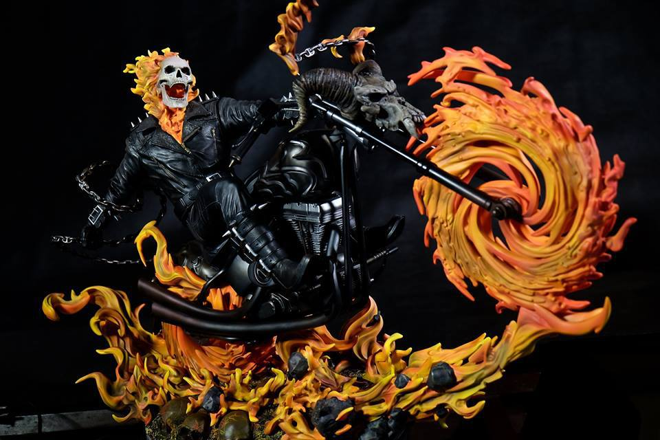Premium Collectibles : Ghost Rider - Page 6 21s5ya4
