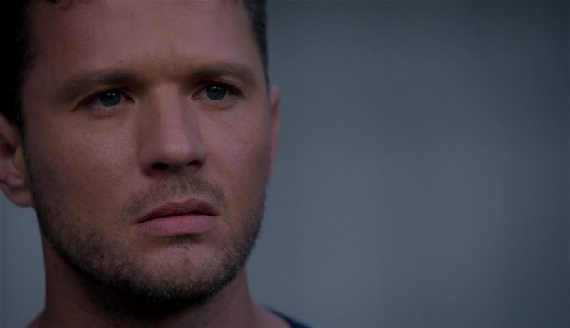 Secrets and Lies: 1.Sezon Tüm Bölümler Ekran Görüntüsü 1