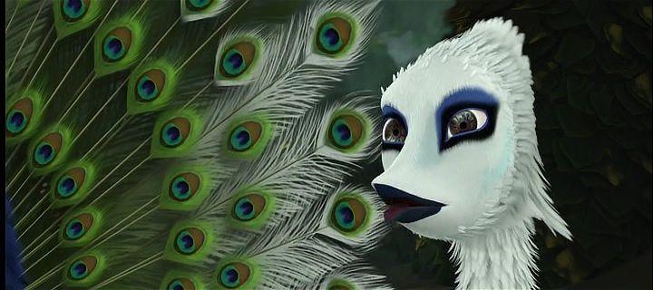 Kuşlar Bizim Gibi Ekran Görüntüsü 1