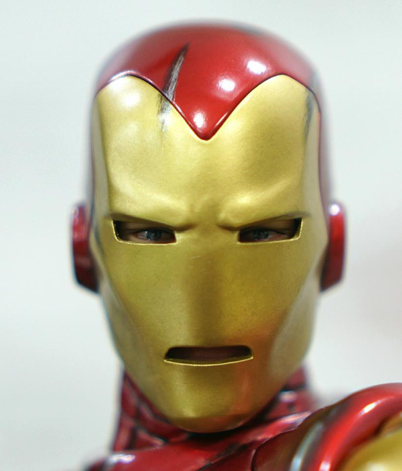 Premium Collectibles : Iron Man classic - Page 4 22089741_952192064946udbx4
