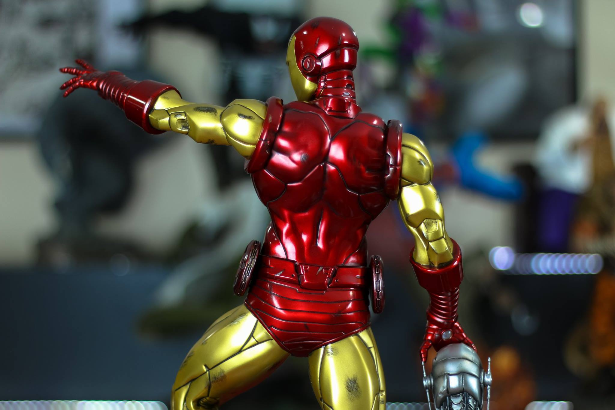 Premium Collectibles : Iron Man classic - Page 4 22136857_866203720195r2uu5