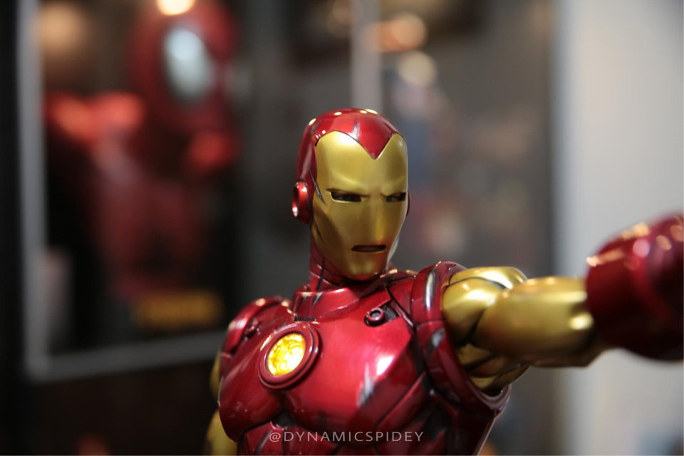 Premium Collectibles : Iron Man classic - Page 4 22137303_794220440750wmub9