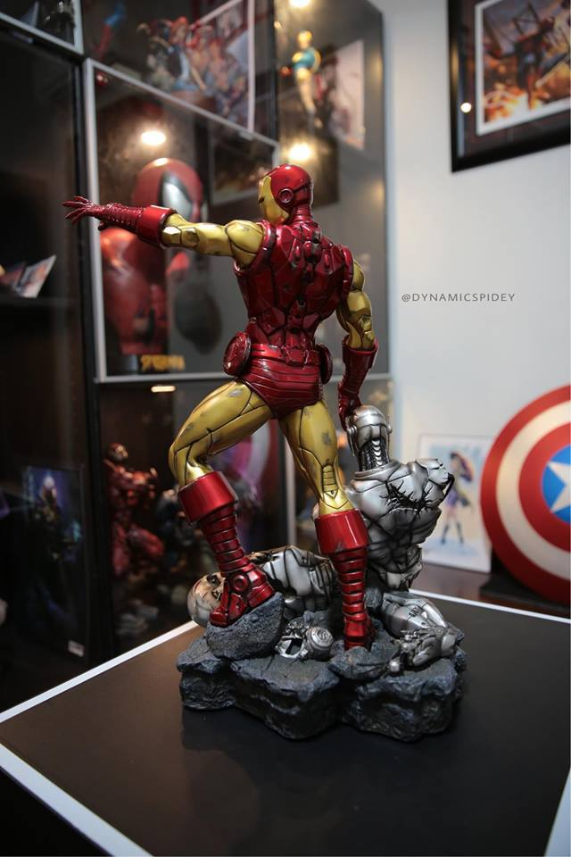 Premium Collectibles : Iron Man classic - Page 4 22140810_794220564083o6ubg