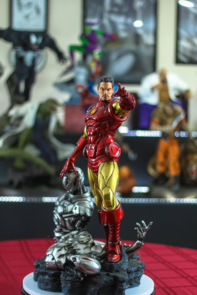 Premium Collectibles : Iron Man classic - Page 4 22140938_8662035801952judf