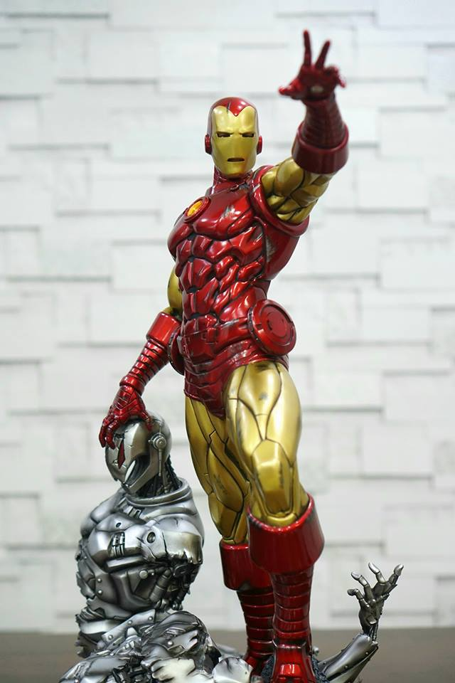 Premium Collectibles : Iron Man classic - Page 4 22154403_952192228279vjbwj