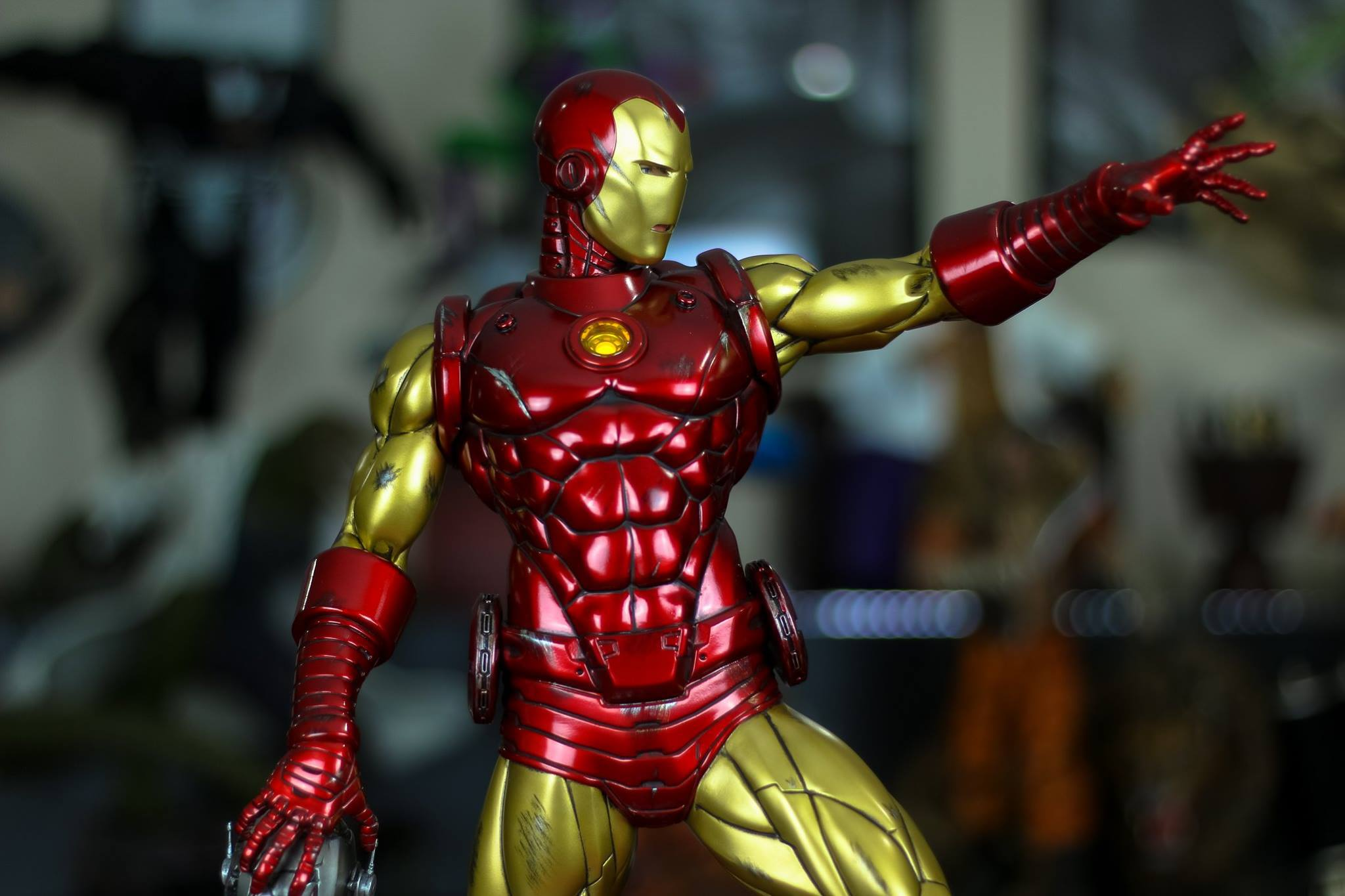 Premium Collectibles : Iron Man classic - Page 4 22179734_86620371686237u0m