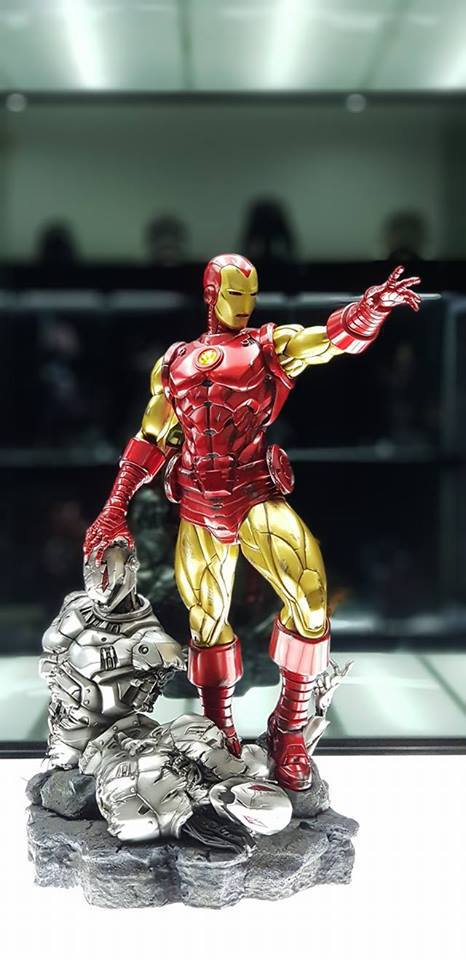 Premium Collectibles : Iron Man classic - Page 4 22195788_102132802027cdk8k