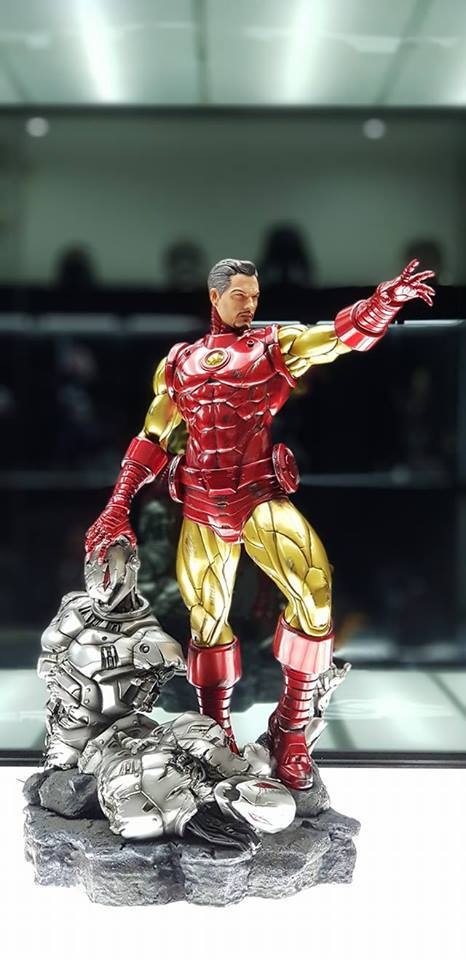 Premium Collectibles : Iron Man classic - Page 4 22196096_102132802062llk5k