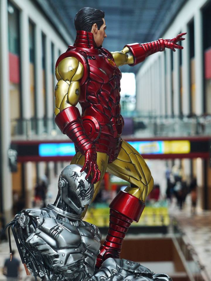 Premium Collectibles : Iron Man classic - Page 4 22196332_147175260957x1kmo