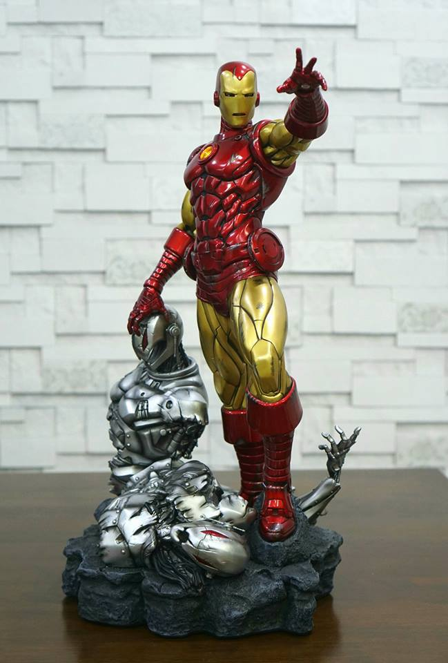 Premium Collectibles : Iron Man classic - Page 4 22221627_952192121613kea19