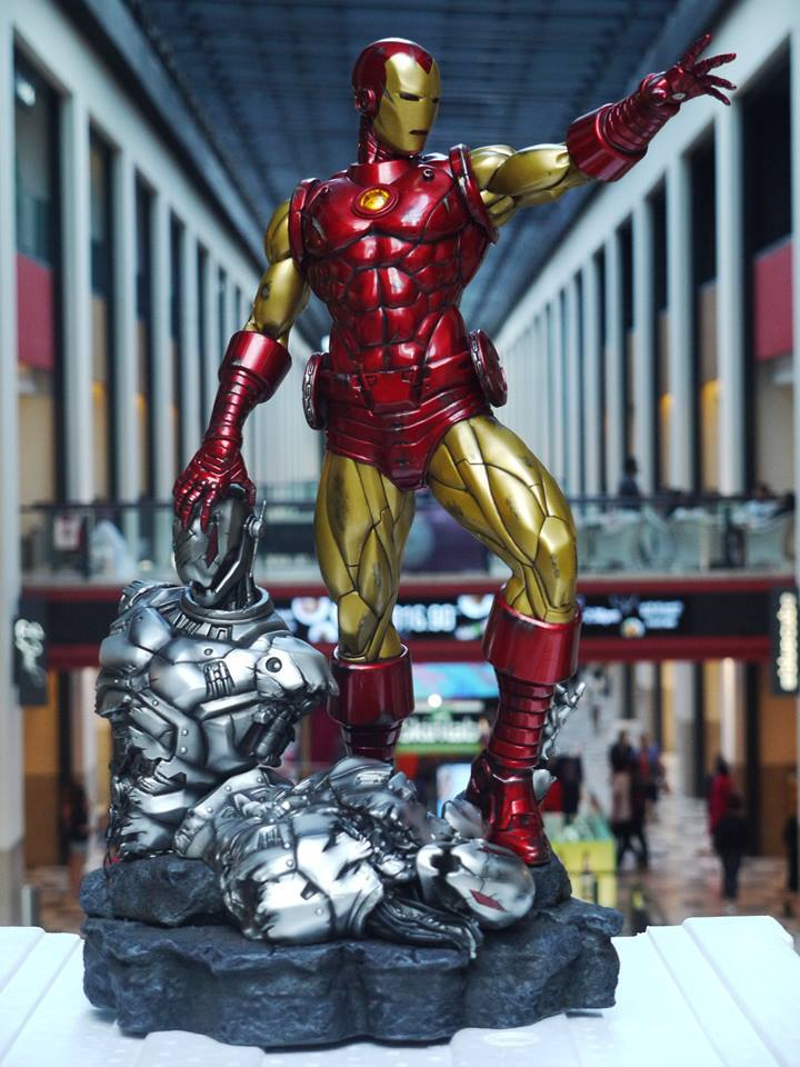 Premium Collectibles : Iron Man classic - Page 4 22221892_147175286957xfkir