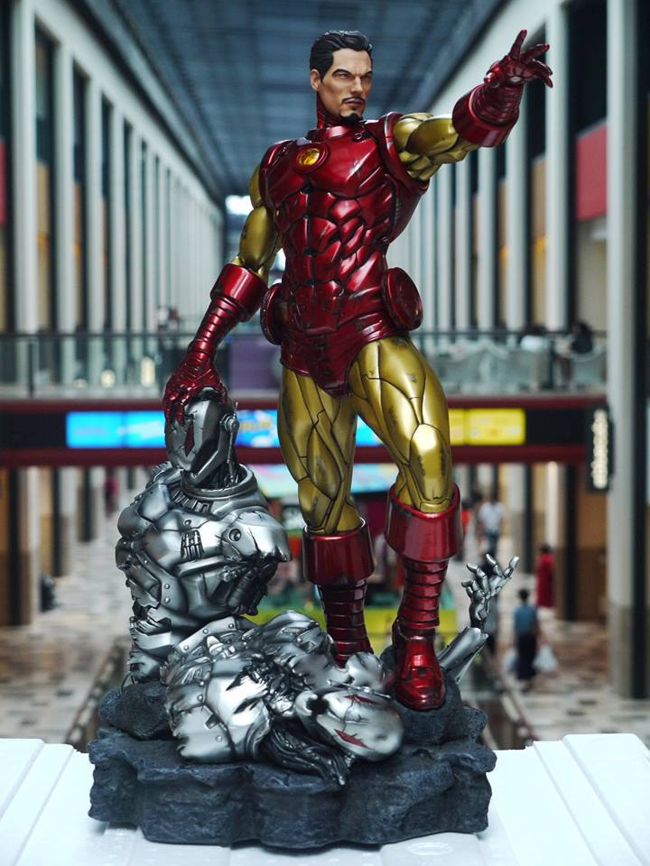 Premium Collectibles : Iron Man classic - Page 4 22228083_1471752252909mkk1