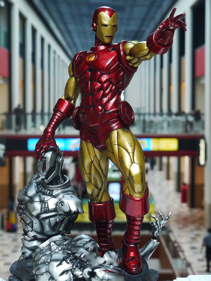 Premium Collectibles : Iron Man classic - Page 4 22279733_147175284624w6j15