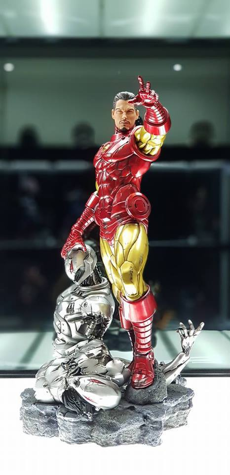 Premium Collectibles : Iron Man classic - Page 4 22281647_102132802065szk5z