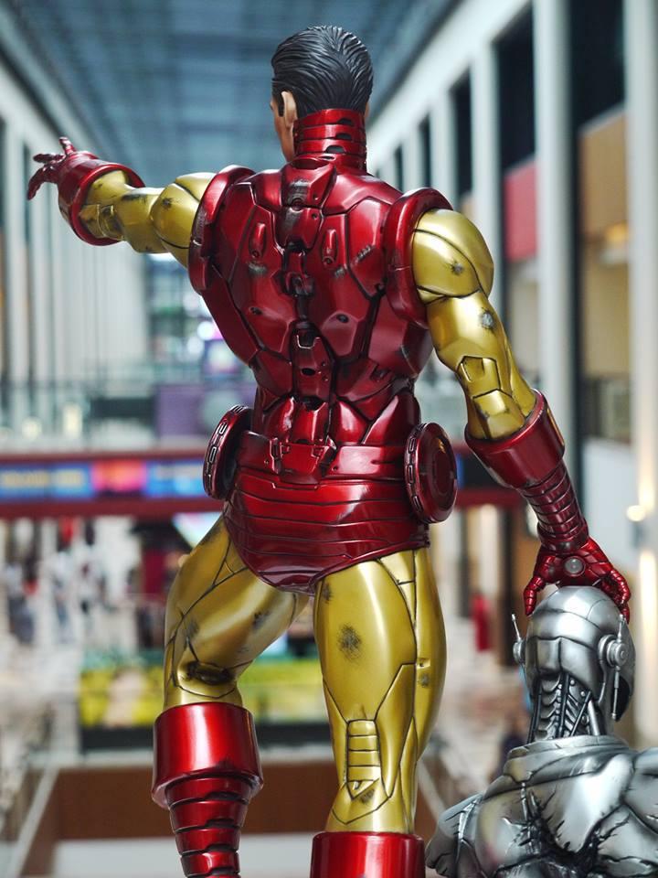 Premium Collectibles : Iron Man classic - Page 4 22281957_147175245290mmkv8