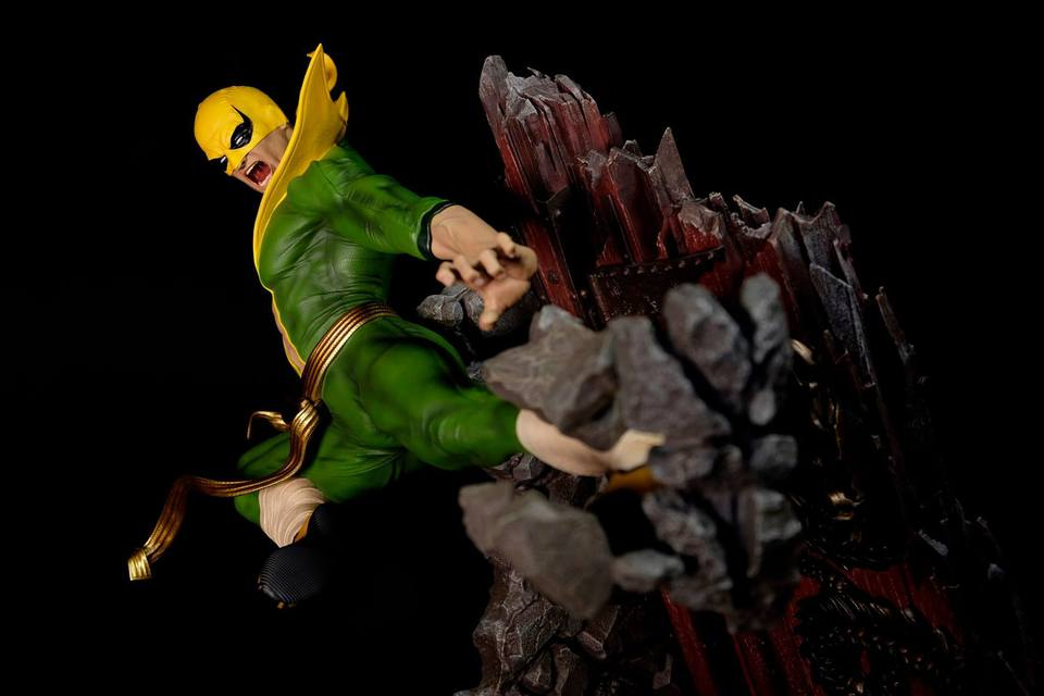 Premium Collectibles : Iron Fist - Page 5 22291422_86347570383076udc