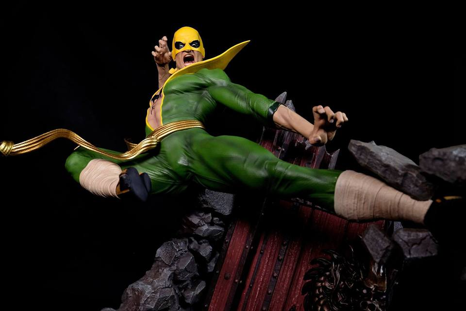 Premium Collectibles : Iron Fist - Page 5 22291423_863475800496ayu99