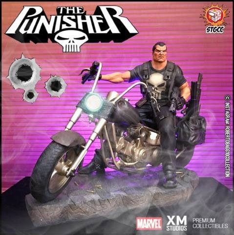 Premium Collectibles : Punisher - Page 5 222w8sif