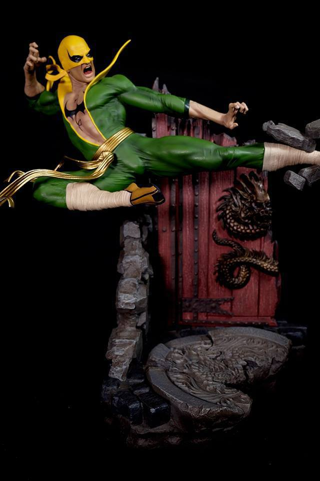 Premium Collectibles : Iron Fist - Page 5 22308814_863475397163scuyk
