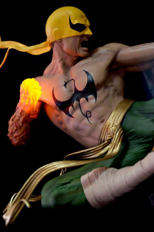 Premium Collectibles : Iron Fist - Page 5 22308952_8634761238293ikng